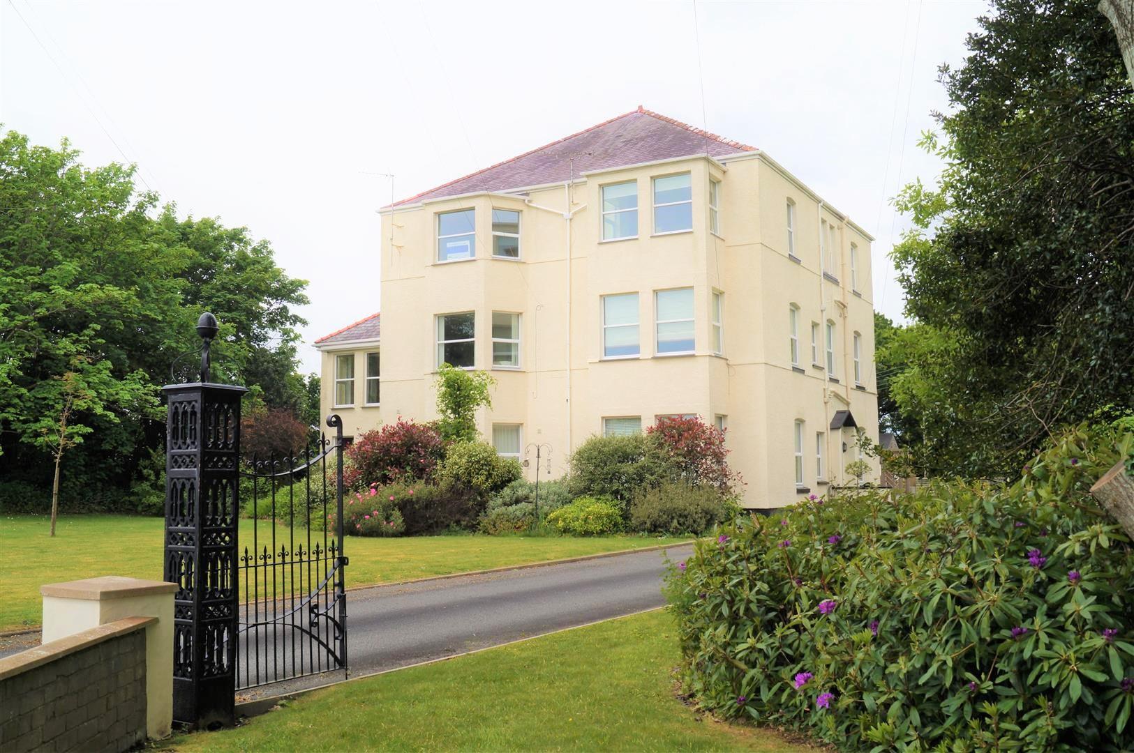Talcymerau Road, Pwllheli - £139,000/Or nearest offer